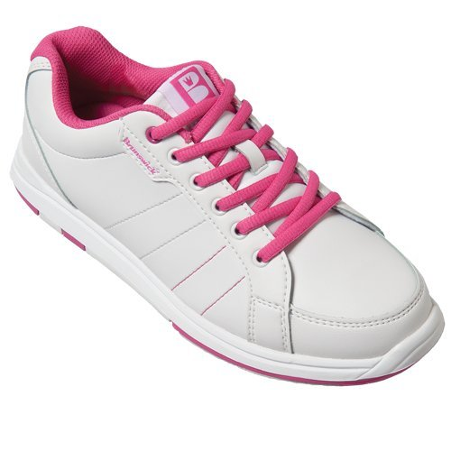 Brunswick Women's Satin