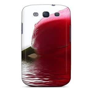 Galaxy Case New Arrival For Galaxy S3 Case Cover - Eco-friendly Packaging