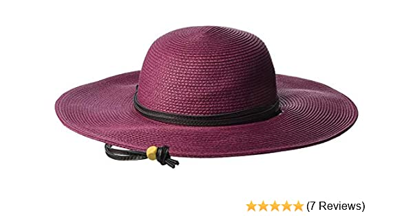 Columbia Women s Global Adventure Packable Hat at Amazon Women s ... 98f7e880746