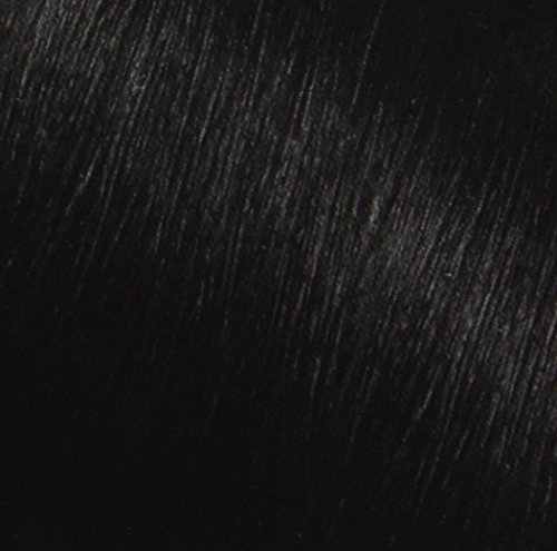Buy box hair dyes