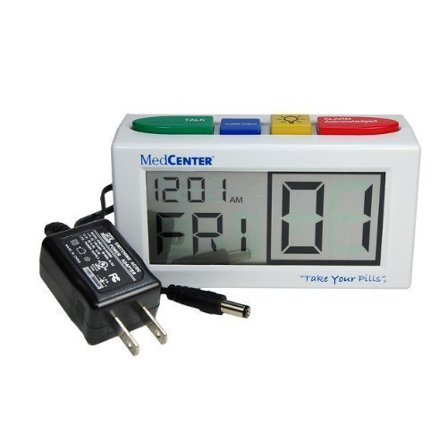 medcenter-4-alarm-talking-reminder-clock-with-ac-adapter-7095-1