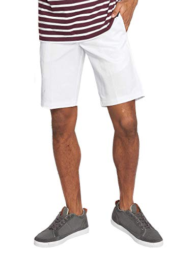 Sport Short Dickies Wh Homme Blancwhite De bfvIY76gy