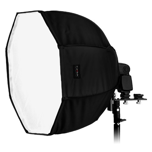 Fotodiox EZ-Pro Flash Softbox K50 20