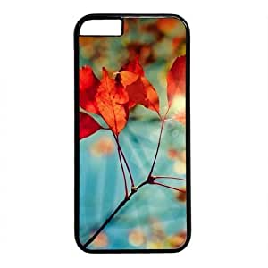 Hot Style Cell Phone PC Hard // Goat V0000121// SamSung Galaxy S3