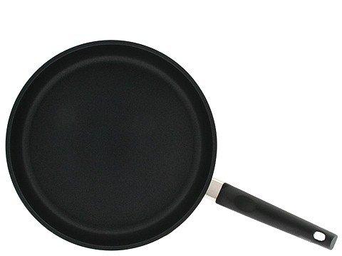 Berndes 697228 SignoCast Nonstick 11.5 Inch Fry Pan
