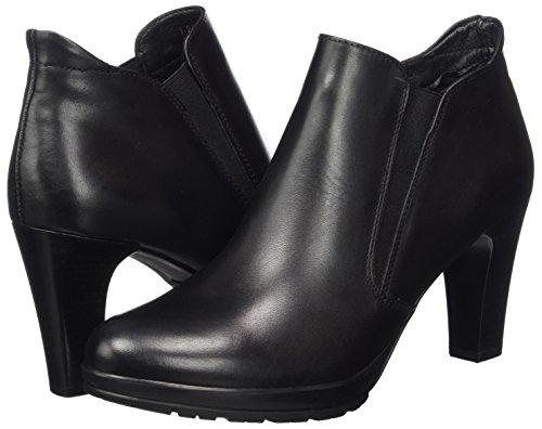 Black Women''s Boots 25395 Tamaris Tamaris Women''s w6qEX10