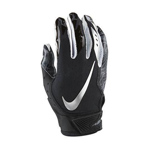 Nike Football Glove
