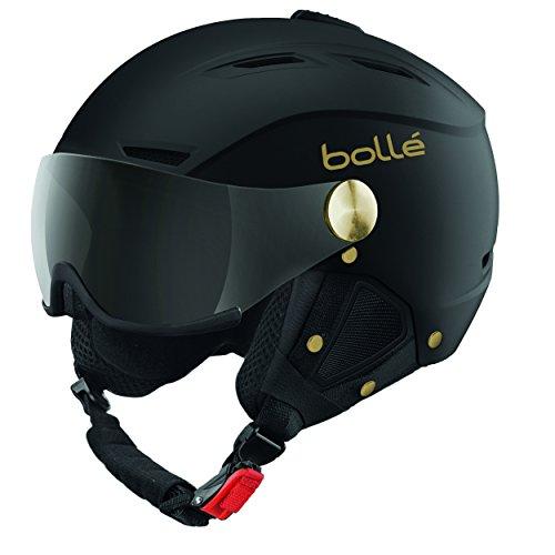 Bollé Helmet