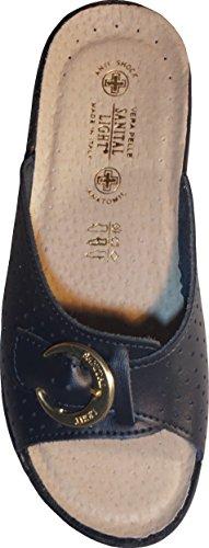 SANITAL SANITAL 1368 SANITAL LIGTH blue blue LIGTH 1368 LIGTH 1368 WHqAZYwxp