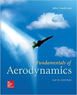 Package: Fundamentals of Aerodynamics with 1 Semester Connect Access Card