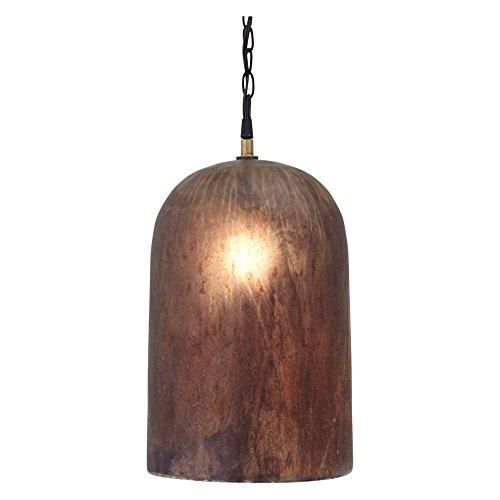 signature-design-by-ashley-l000118-glass-pendant-light-brown
