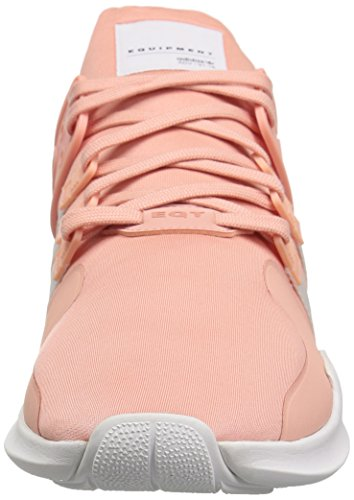 Trace Zapatillas Equipment Pink Adidas Support white Para A Mujer black FqYwaB6pa