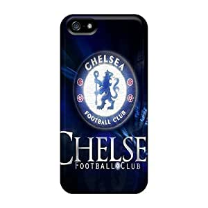 Premium Chelsea Heavy-duty Protection For Iphone 6 Plus Phone Case Cover