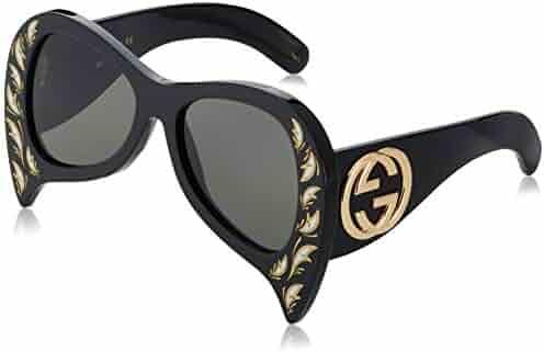 8674fafa70e Shopping Gucci -  200   Above - Sunglasses   Eyewear Accessories ...