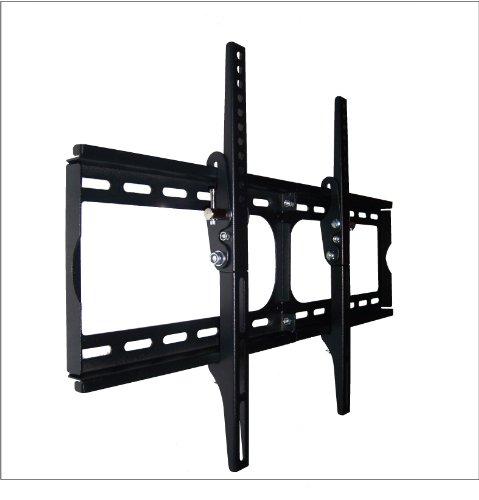 Flat Slim Tv Wall Mount Bracket 23 28 30 32 40 42 48 50 55 Inch Led Lcd Plasma Bathroom Fixtures Home Improvement