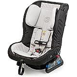 Orbit Baby G3 Toddler Convertible Car Seat, Black