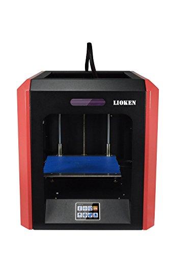LIOKEN 3D Printer LK-V5
