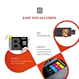 ejet 125 Remanufactured Ink Cartridge Replacement