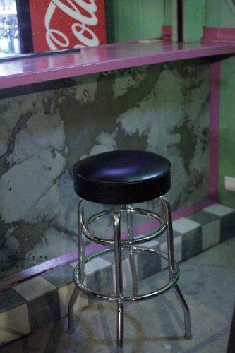 budget bar stools 0