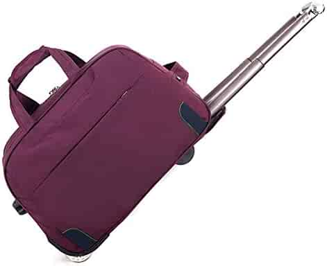 7942e3ba76a2 Shopping Purples - $100 to $200 - Luggage - Luggage & Travel Gear ...