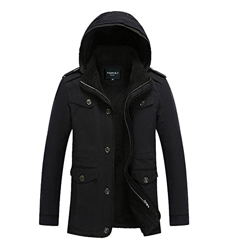 JYG-Mens-Winter-Thicken-Cotton-Coat-with-Removable-Hood