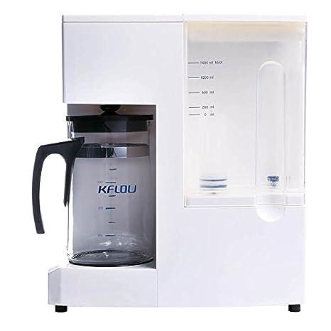 Mobile ósmosis inversa Equipo sin fijo Agua Conector R.O. Pot. La ...