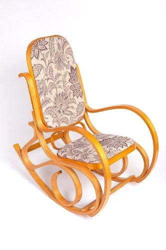 Sedia A Dondolo Basculante.Design Altalena Sedia Basculante Poltrona Sedia Poltrona A