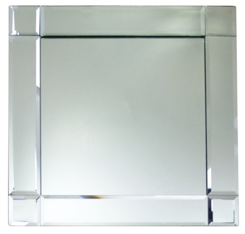 framed-square-mirror-charger-plate