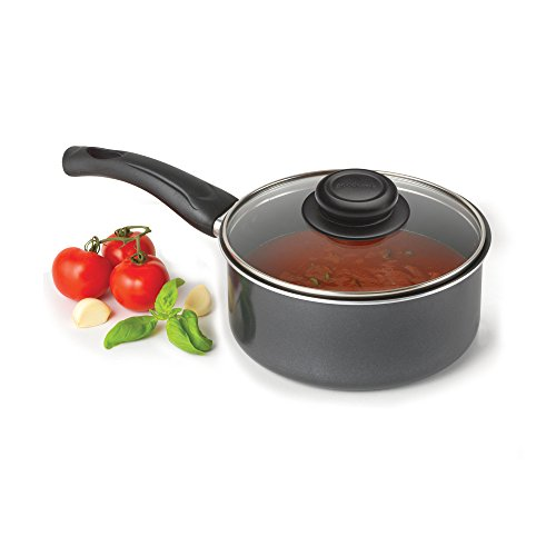 Good Cook Classic 2 Quart Sauce Pan