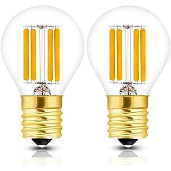 Westinghouse Lighting 4511400 Led Light Bulb Clear