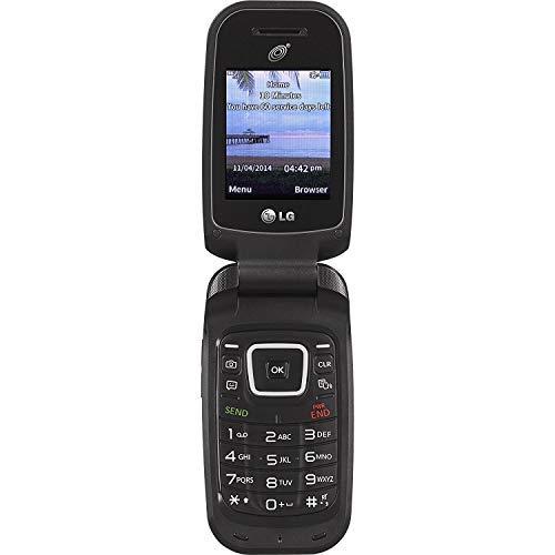 Buy cheap flip phone