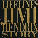 Lifelines: The Jimi Hendrix Story by Jimi Hendrix (1990-12-04)