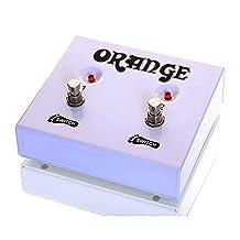 Orange Amps Amplifier Part (FTSWCH-Dual)