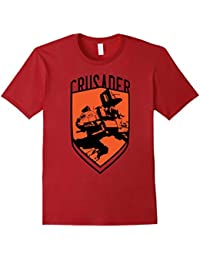 Clan Crusader