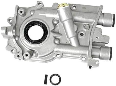 Outback // 2.5L // SOHC // H4 // 16V // 2458cc // EJ253 DNJ EK715E Engine Rebuild Kit for 2006-2011 // Subaru//Forester Legacy Impreza