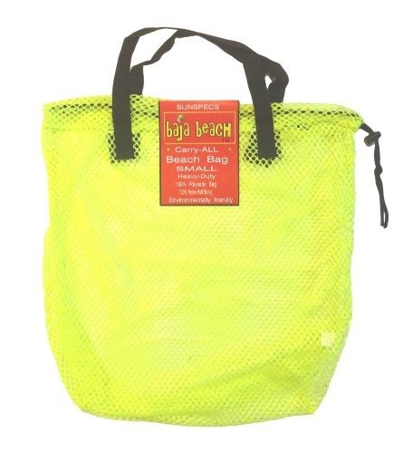 baja-beach-tbs-mesh-bag-tote-for-swim-toys-boating-neon-yellow