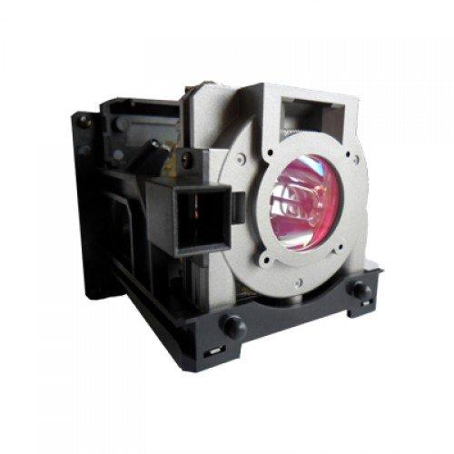 Electrified e-lt-60lpk-ele10用交換ランプハウジングfor ht1000 for NEC製品   B00HWH1NT6
