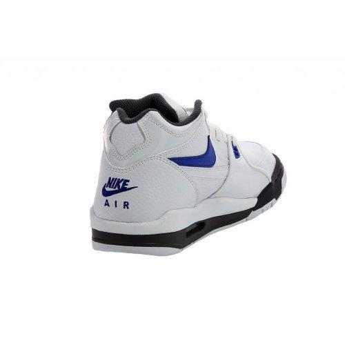 Bianco Uomo Sneaker Nike bianco Sneaker Nike tqIxw