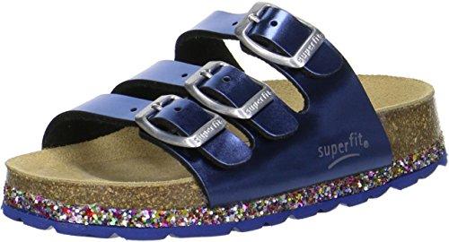 Superfit 00121-80 Blau