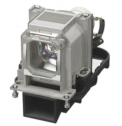 SpArc Bronze Sony VPL-EX345 Projector Replacement Lamp with Housing [並行輸入品]   B078G74FQP