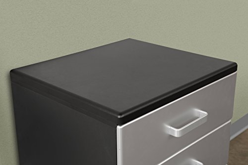 24201 Counter Top by Tuff Stor Garage Storage Systems (Image #1)