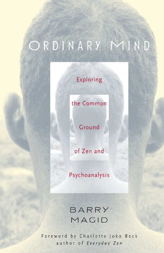 ordinary-mind-exploring-the-common-ground-of-zen-and-psychotherapy