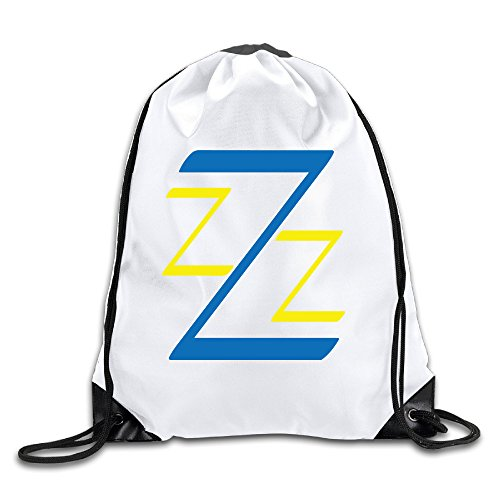 BYDHX Team Zissou Logo Drawstring Backpack Bag - Dior Shopping Bag