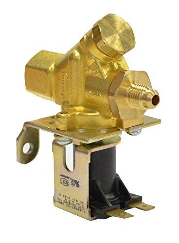 Wilbur Curtis WC-801 Brass Inlet Valve by Wilbur Curtis (Image #4)
