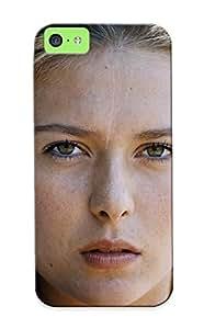 Podiumjiwrp New Arrival Bwigdwy2681HOrzG Premium Iphone 5c Case(maria Sharapova )