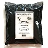 ACTIVATED CHARCOAL POWDER (1 lb (454gm))