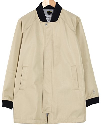 Roamers & Seekers Women's Radiance Jacket, Sailcloth, Small