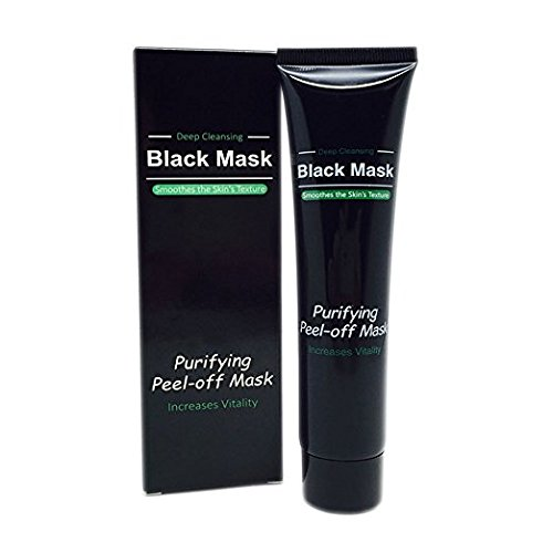 Removing Cleansing Eliminate Blemishes Blackheads product image