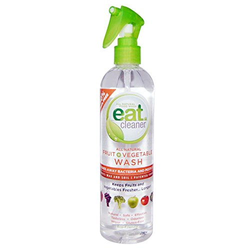 eat-cleaner-fruit-and-veggie-wash-bottles-12-oz-3-piece