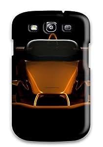 Fashion SIAYaQj4163LlKuZ Case Cover For Galaxy S3(vehicles Car)